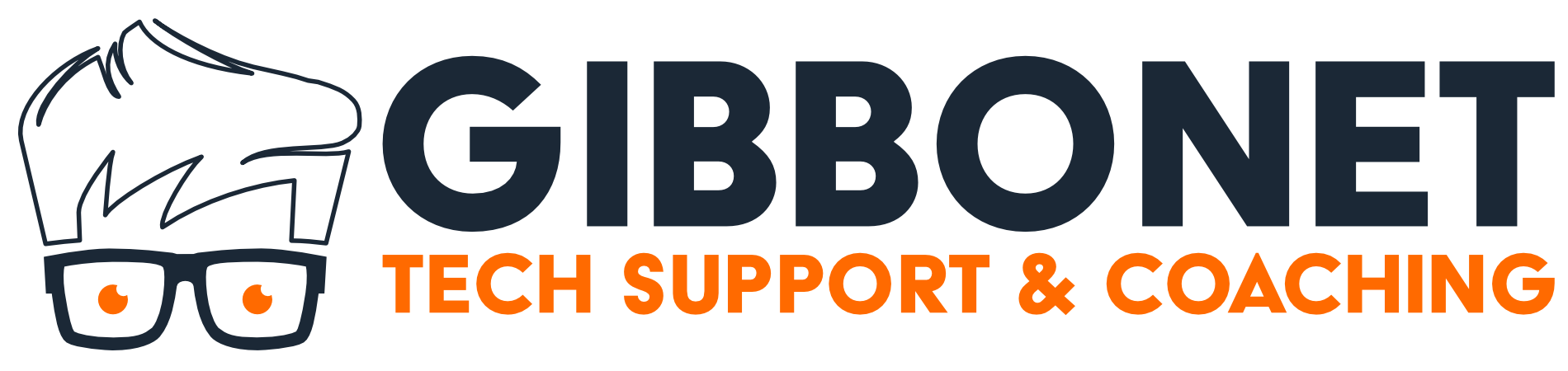 GibboNet IT Coaching & Support